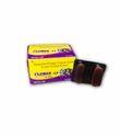 Amoxicillin Trihydrate, Cloxacillin Sodium & Lactic Acid Bacillus Bolus
