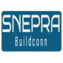 Snepra Buildconn
