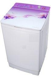 Semi Automatic Washing Machine 6kg