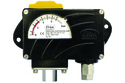 Orion Pressure Switch Md