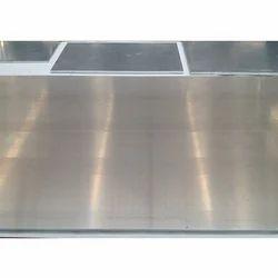 Aluminium Plate Grade 2014