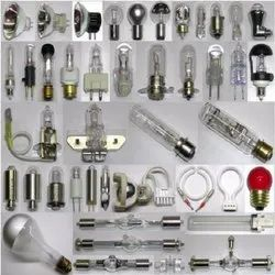 Medical & Special Lamps