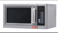 Commerical Micro Oven Brand Menumaster