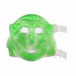 Aloevera Face Mask