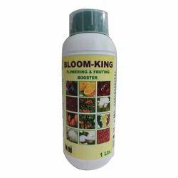 Bloom King - Flowering Stimulant Powder
