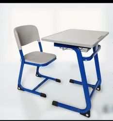 Institutional Chair