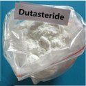 Dutasteride Powder