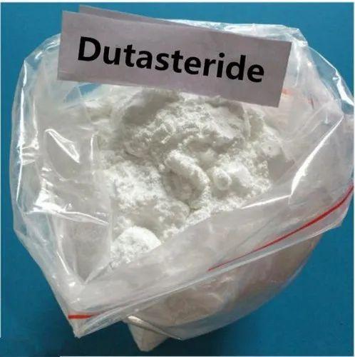 Dutasteride Powder