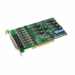 PCI-1622C-DE Communication Cards