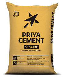 Priya Cement Best Price In Chennai Priya Cement Prices