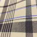 Yarn Dyed Woven Shirting Fabric