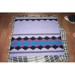 Horse Saddle Blankets