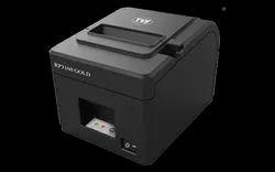 TVS Champ Thermal Printer
