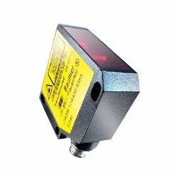 Baumer Photoelectric Sensor