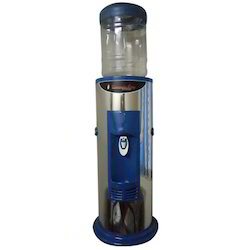 10 Litre SS Drinking Water Dispenser