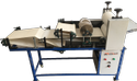 Semi Automatic Khakhra Machine