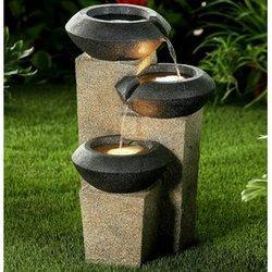 Garden fountain manufacturers in bangalore dating. how to take things slow when dating an ex.