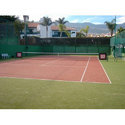Tennis Court Artificial Grass