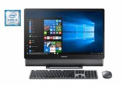 Samsung All-In-One 24 - 1TB HDD - Computer