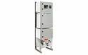 COSA 9700 BTU Calorimeter
