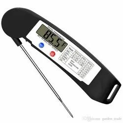 Super Fast Digital Thermometers