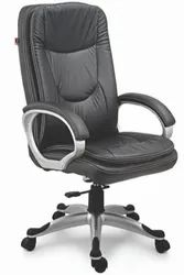 DF-213 Director Chair