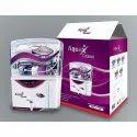 Aqua X Grand Ro Uv Water Purifier, Capacity: 12 L