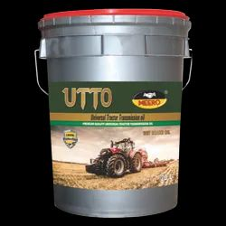 20L Universal Tractor Transmission Oil