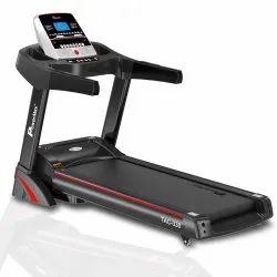 Powermax Treadmill TAC 330