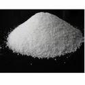 Chloro Acetic Acid- Sodium Salt