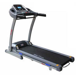 TM-205 Motorised Treadmill