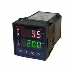 NABL Humidity Temperature Controllers Calibration Services