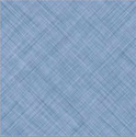 Digipix Casa -DBL-FL Tile