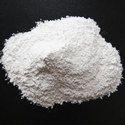 Calcium Fluoride Powder