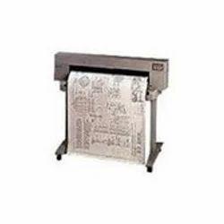 Laser Printer Film (For Laser Plotter)