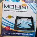 Lpg Pan Support