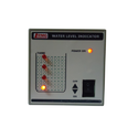 System for Water Tank Controller
