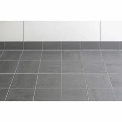 Ceramic Carrara Linea Vitrified Tile, 6 - 8 mm