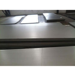 310 Stainless Steel Alloy