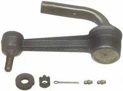 PITMAN ARM & IDLER K6365