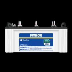 LPT 1280H Solar Battery