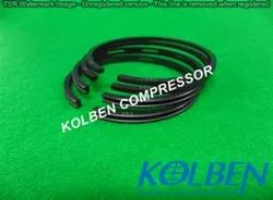 Refrigeration Piston Ring