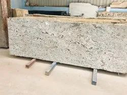 SGM Beige Travitino Granite Slab