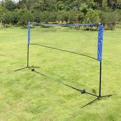 Badminton Net- Recreation