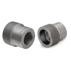 IBR Alloy Steel Socket Weld Fitting