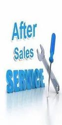 Solutions After Sales Service Support In India for Manufacturers outside India