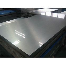 Annealed CR Sheets