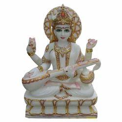 Goddess Statues In Kolkata West Bengal Get Latest Price