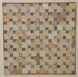 Sandstone Mosaic