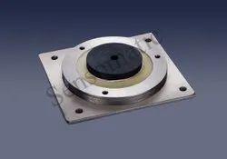 Motor Bed Sensor